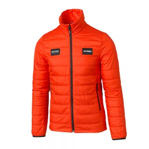 Jakna-Atomic-RS-Jacket-Red