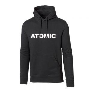 Jopa-Atomic-RS-Hoodie-Black