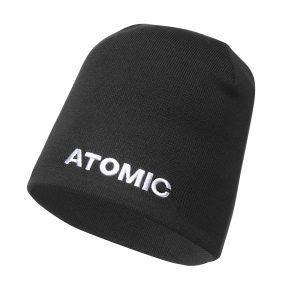 Kapa-Atomic-Alps-Beanie-crna