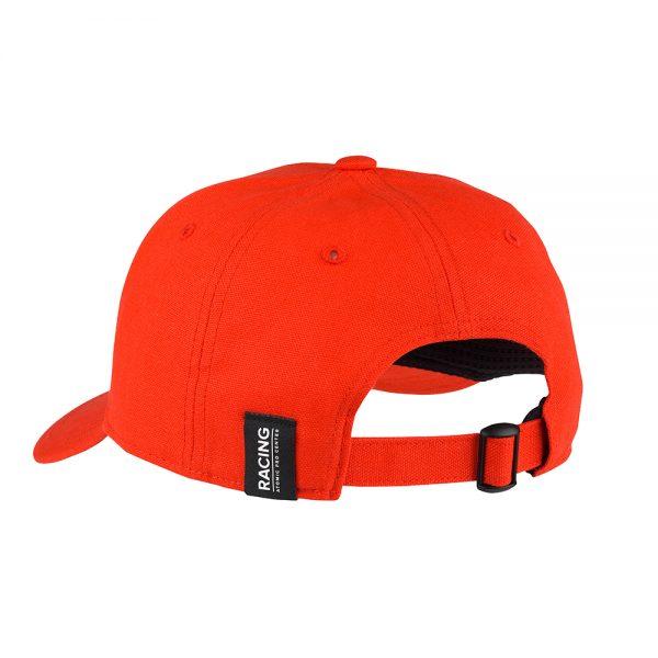 Kapa-Atomic-Racing-Cap-Red2