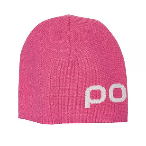 Kapa-POCito-Beanie-Pink