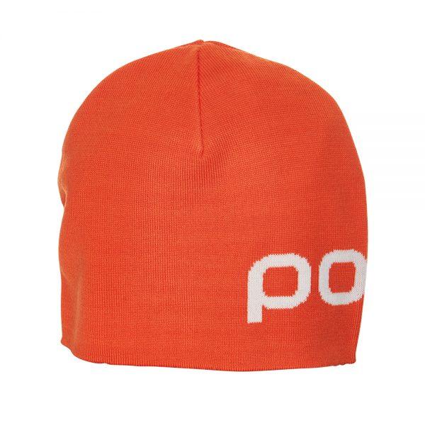 Kapa-POCito-Beanie-oranzna