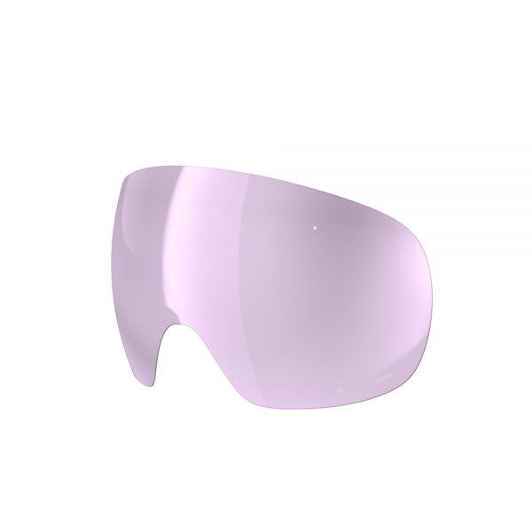Lece-Poc-Fovea-Clarity-Comp-No-Mirror