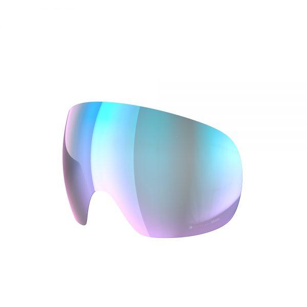 Lece-Poc-Fovea-Clarity-CompSpektris-Blue