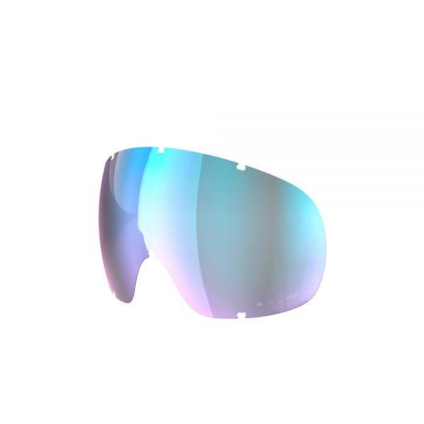 Lece-Poc-Fovea-Mid-Clarity-CompSpektris-Blue