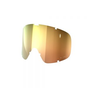 Lece-Poc-Opsin-Clarity-Spare-Lens-ClaritySpektris-Gold