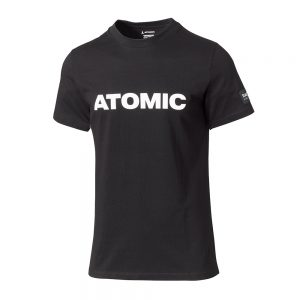 Majica-Atomic-RS-T-Shirt-Black