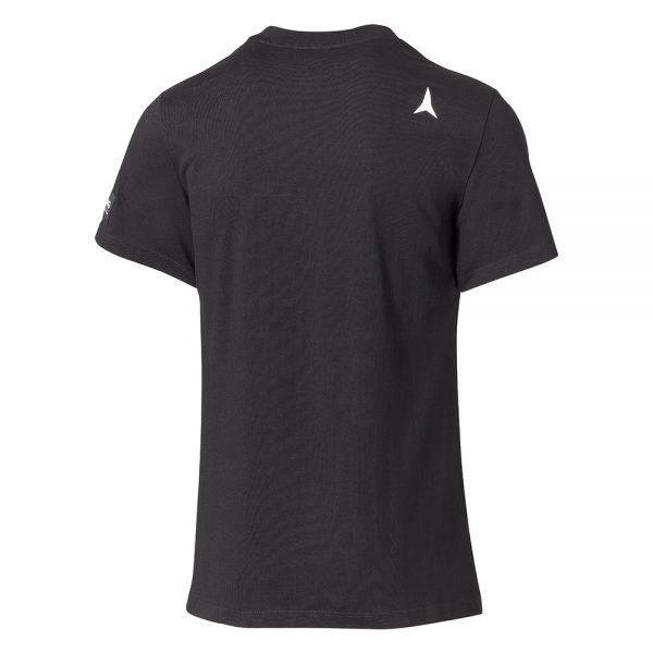 Majica-Atomic-RS-T-Shirt-Blackback