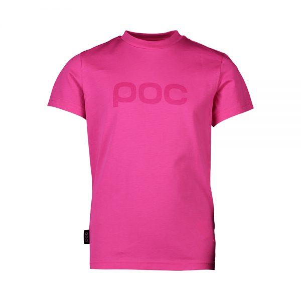 Majica-Poc-Tee-Jr-pink