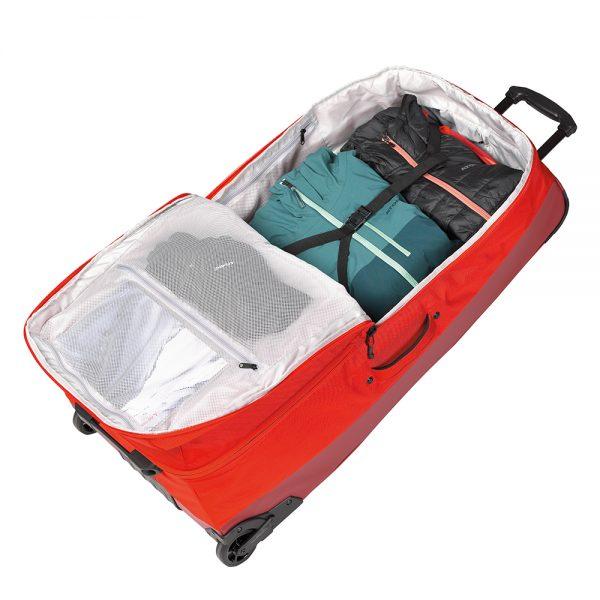 Potovalna-torba-Atomic-Rs-Trunk-130L-Rio-Rdec2