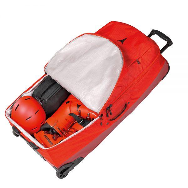 Potovalna-torba-Atomic-Rs-Trunk-130L-Rio-Rdeca3