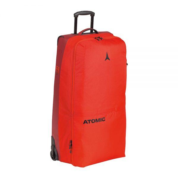 Potovalna-torba-Atomic-Rs-Trunk-130L-Rio-Red