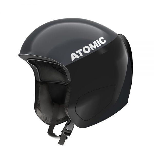 Smucarska-celada-Atomic-Redster-Replicablack