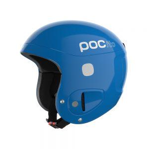Smucarska-celada-POCito-Skull-modra