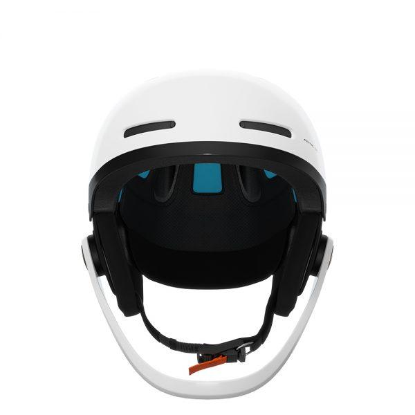 Smucarska-celada-Poc-Artic-SL-360-SPIN-bela3