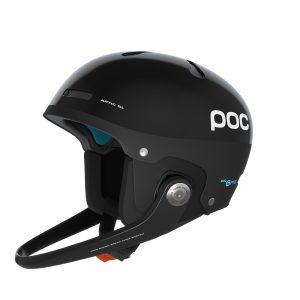 Smucarska-celada-Poc-Artic-SL-360-SPIN-crna