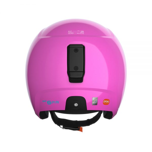 Smucarska-celada-Poc-Skull-Dura-X-SPIN-Actinium-Pink2