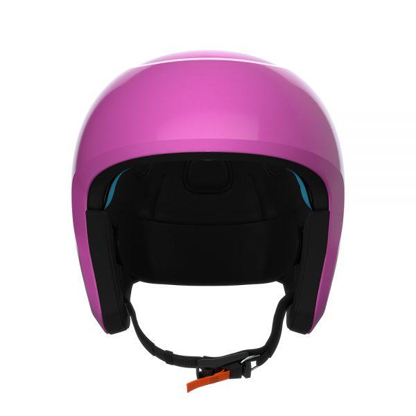 Smucarska-celada-Poc-Skull-Dura-X-SPIN-Actinium-Pink3