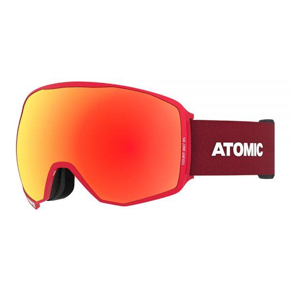 Smucarska-ocala-Atomic-Count-360-Hd-RS-Rdeca