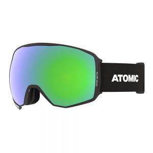 Smucarska-ocala-Atomic-Count-360-Hd-RS-crna