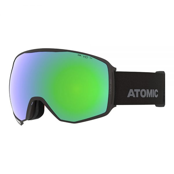 Smucarska-ocala-Atomic-Count-360-Hd-crna