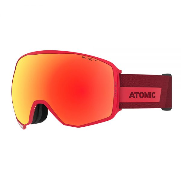 Smucarska-ocala-Atomic-Count-360-Hd-red