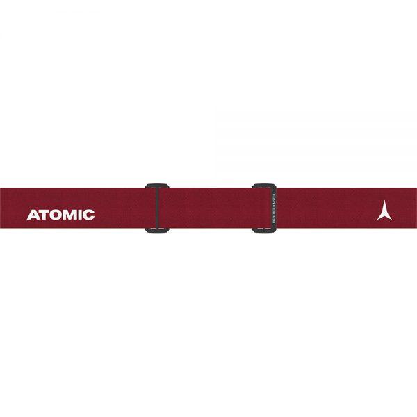 Smucarska-ocala-Atomic-Count-Jr-Hd-Rs2