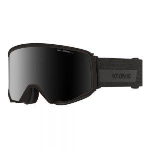 Smucarska-ocala-Atomic-Four-Q-Stereo-crna