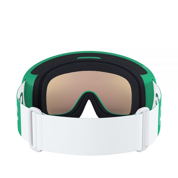 Smucarska-ocala-Poc-Fovea-Clarity-Comp-Emerald-Zelena2