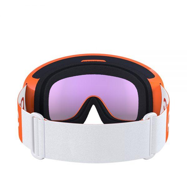 Smucarska-ocala-Poc-Fovea-Clarity-Comp-Fluo-Oranzna2