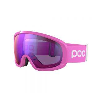 Smucarska-ocala-Poc-Fovea-Mid-Clarity-Comp-Pink
