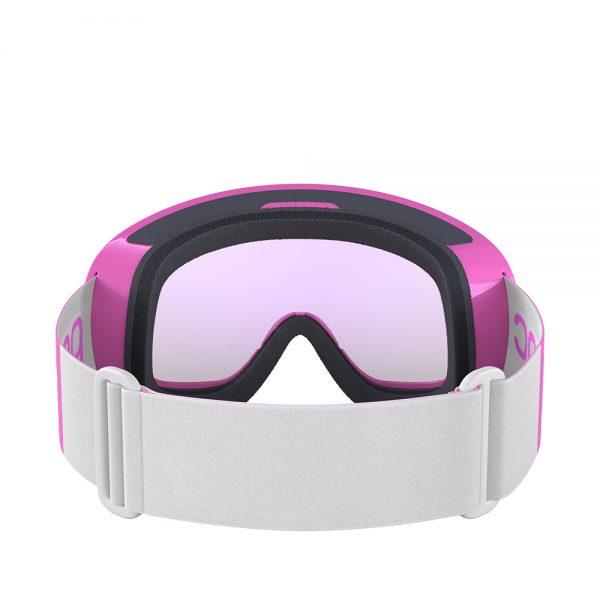 Smucarska-ocala-Poc-Fovea-Mid-Clarity-Comp-Pink2