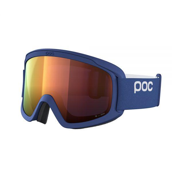 Smucarska-ocala-Poc-Opsin-Clarity-Lead-Modra