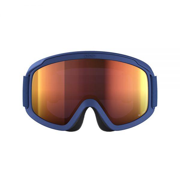 Smucarska-ocala-Poc-Opsin-Clarity-Lead-Modra2