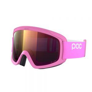 Smucarska-ocala-Poc-Opsin-Clarity-Pink
