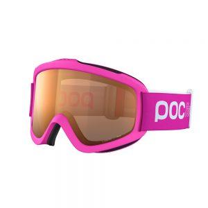 Smucarska-ocala-Poc-POCito-Iris-pink