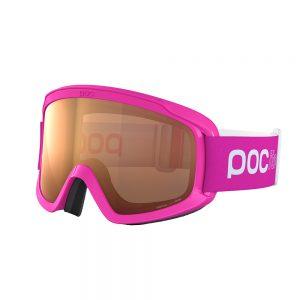 Smucarska-ocala-Poc-POCito-Opsin-Fluo-Pink