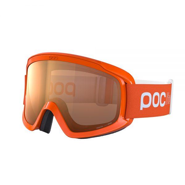 Smucarska-ocala-Poc-POCito-Opsin-Fluor-Oranzna
