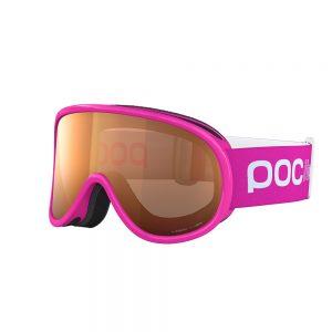 Smucarska-ocala-Poc-POCito-Retina-pink