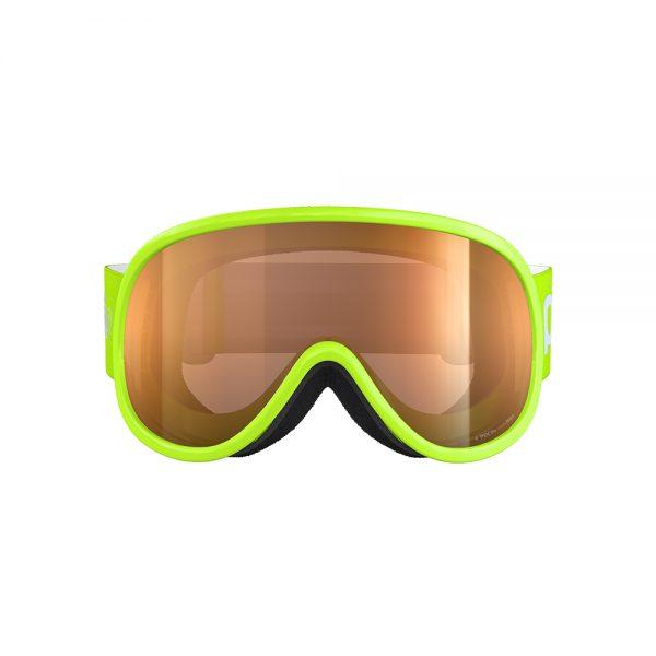 Smucarska-ocala-Poc-POCito-Retina-rumena-zelena2
