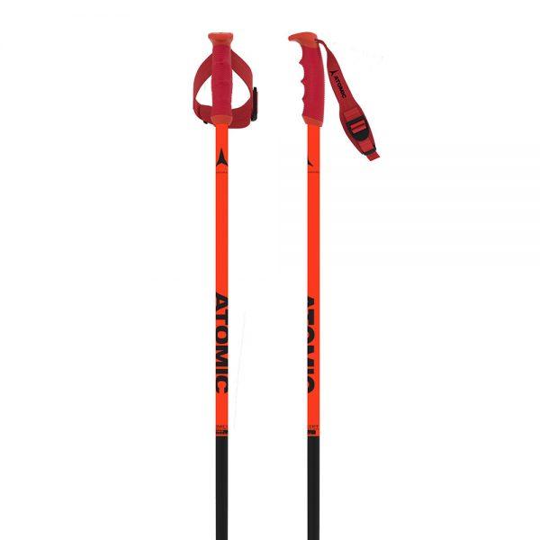 Smucarske-palice-Atomic-Redster-Carbon-Ultra4