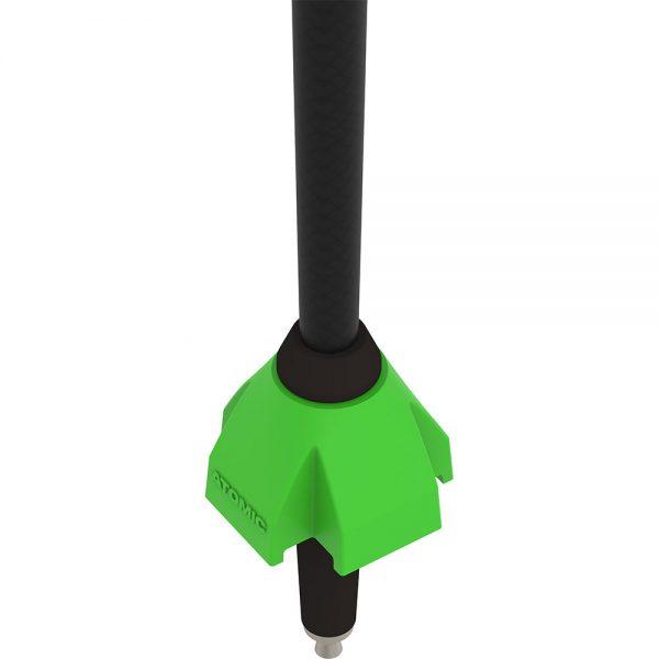 Smucarske-palice-Atomic-Redster-X-Carbon4