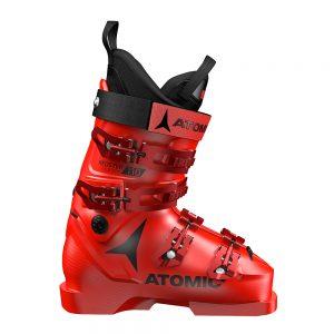 Smučarski čevlji Atomic Club Sport 110 2020