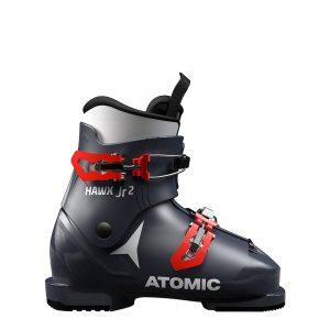 Smucarski-cevlji-Atomic-Hawx-Jr-2