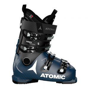 Smucarski-cevlji-Atomic-Hawx-Magna-110-S