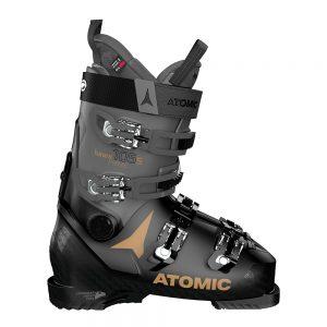 Smucarski-cevlji-Atomic-Hawx-Prime-105-S-W