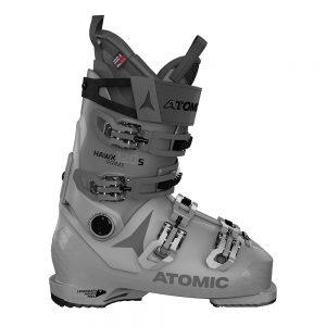 Smucarski-cevlji-Atomic-Hawx-Prime-120-S-Sivi