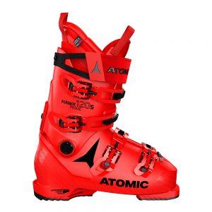 Smucarski-cevlji-Atomic-Hawx-Prime-120-S-red