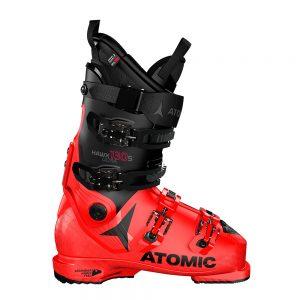 Smucarski-cevlji-Atomic-Hawx-Ultra-130-S-red