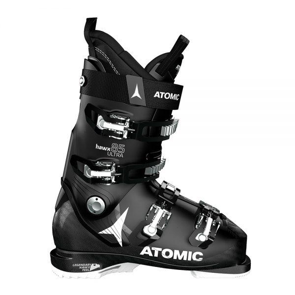 Smucarski-cevlji-Atomic-Hawx-Ultra-85-W